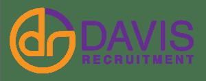 Davis Recruitment