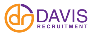 Davis Recruitment